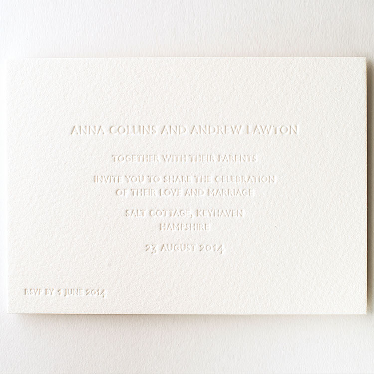 anna_collins_blind_debossed_wedding_invitation_750