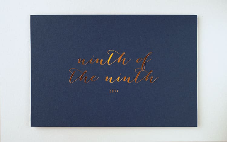 copper_hot_foil_wedding_invitation_colorplan_750