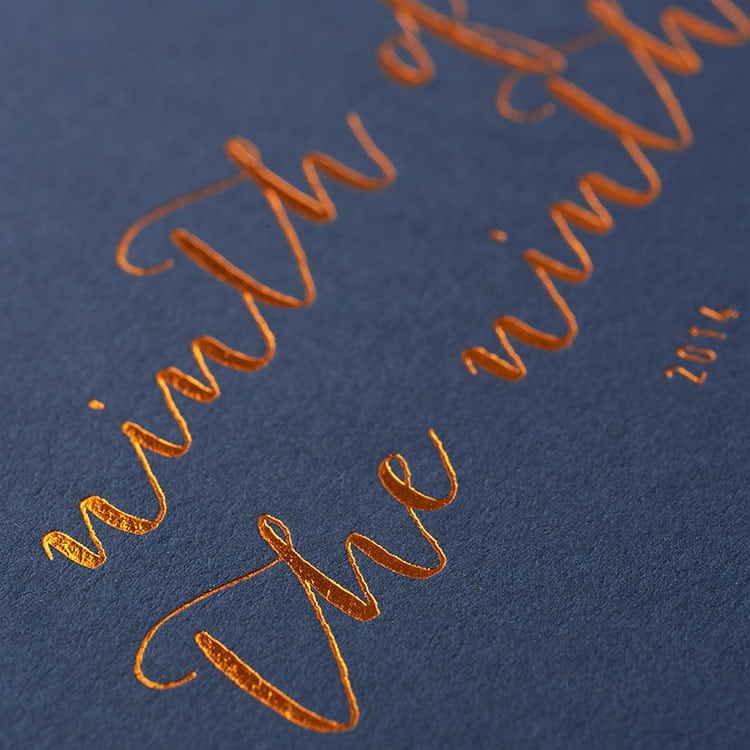copper_hot_foil_wedding_invitation_colorplan_detail_750