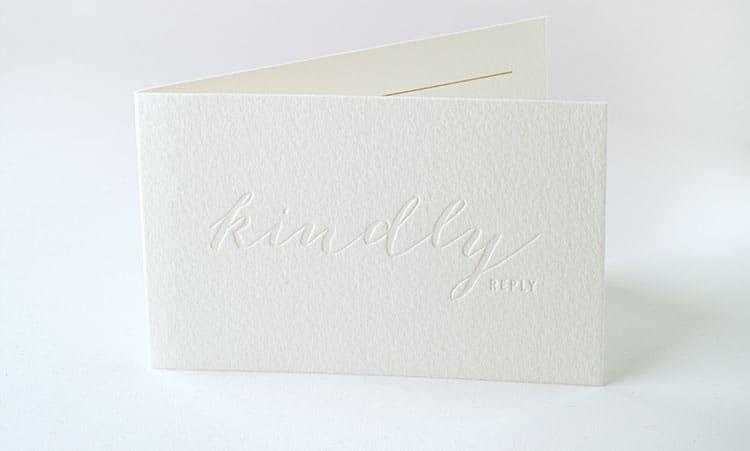 letterpress_blind_deboss_wedding_rsvp_card_cotton_750