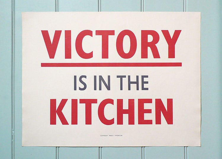 t063_victory_is_in_the_kitchen_wood_type_letterpress_poster_750