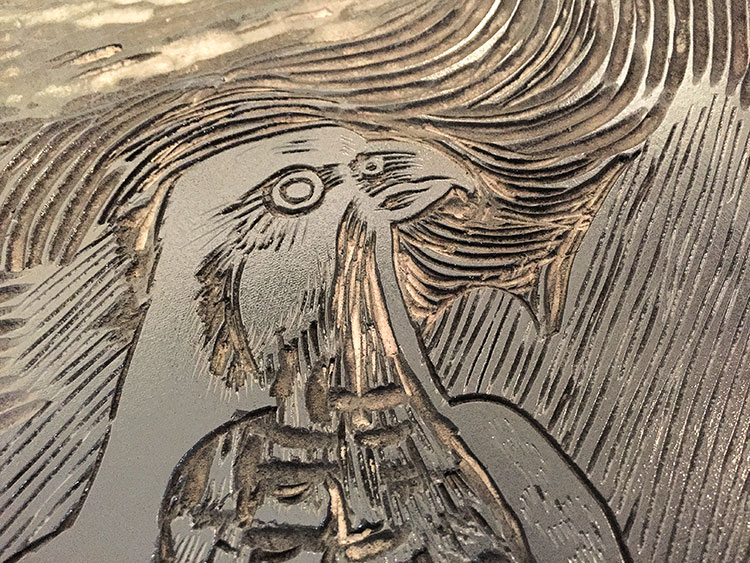 mark_hearld_lumber_room_linocut_detail_750