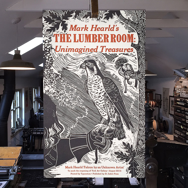 mark_hearld_lumber_room_linocut_wood_type_poster_750