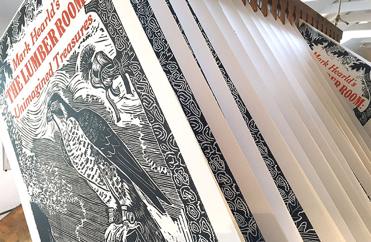 mark_hearld_lumber_room_posters_750
