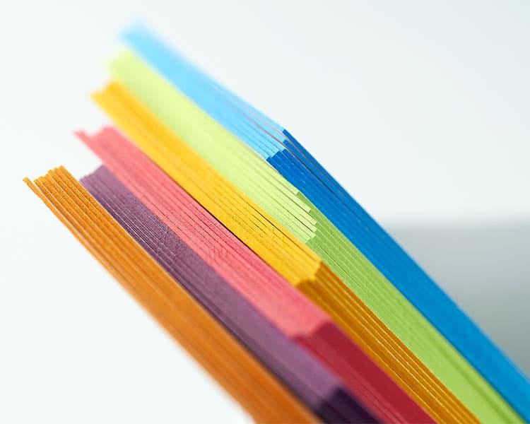 webb_de_vlam_letterpress_business_cards_edge_painted_edges_750