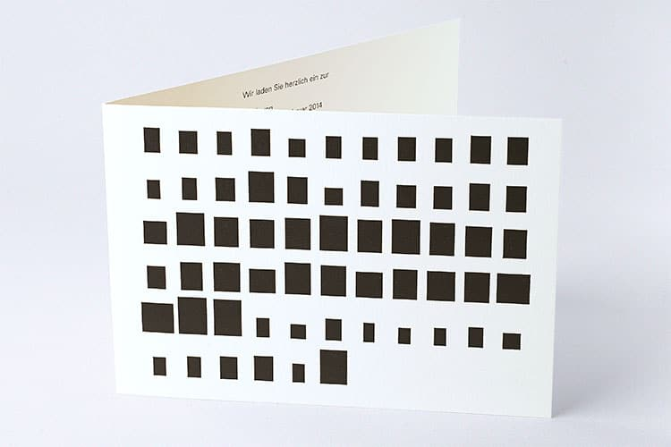 vitsoe_german_letterpress_invitation_750