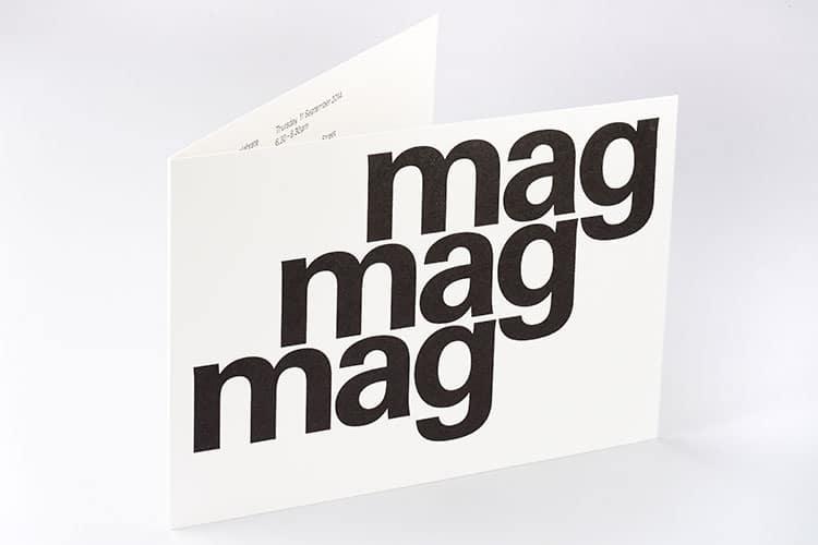 vitsoe_mag_mag_mag_letterpress_invitation_750