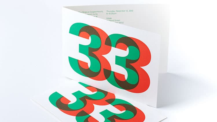 vitsoe_smithsonian_letterpress_invitations_750