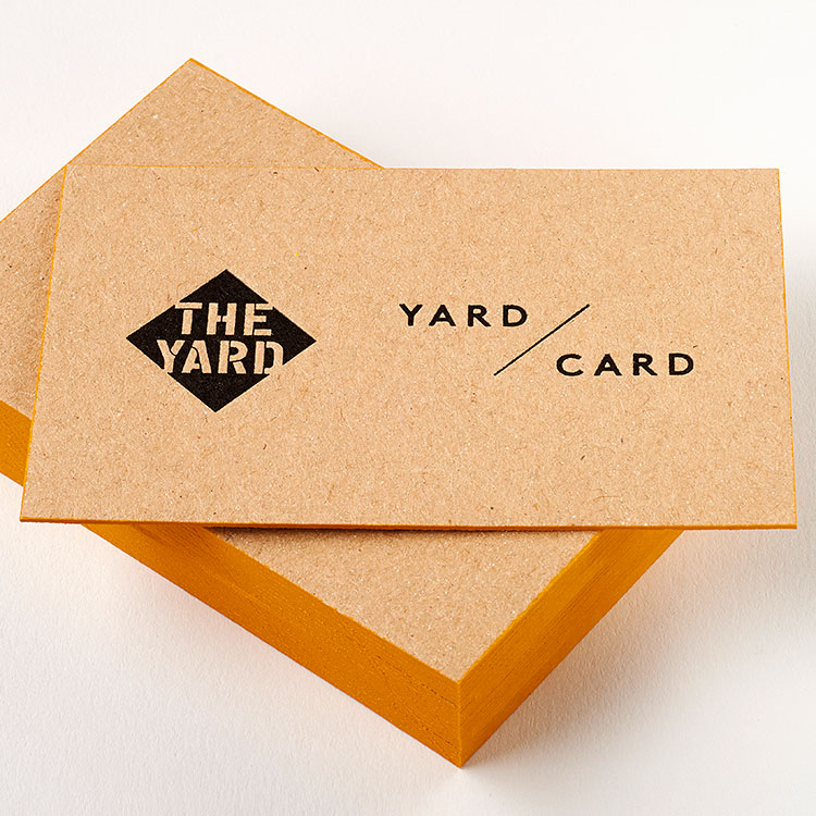 yard_business_card_cairn_recycled_edge_painted_letterpress_detail_750