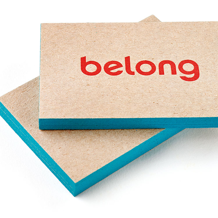 belong_business_cards_letterpress_greyboard_edge_paint_750