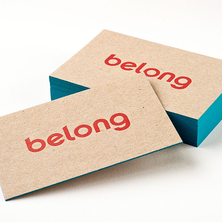 belong_business_cards_stack_letterpress_greyboard_edge_paint_750