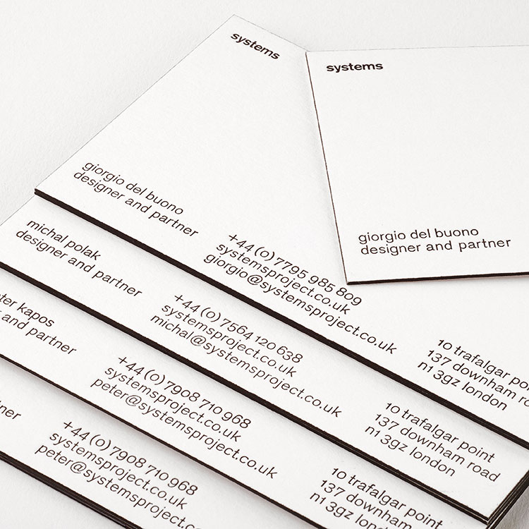 systems_business_cards_letterpress_black_edge_painted_750