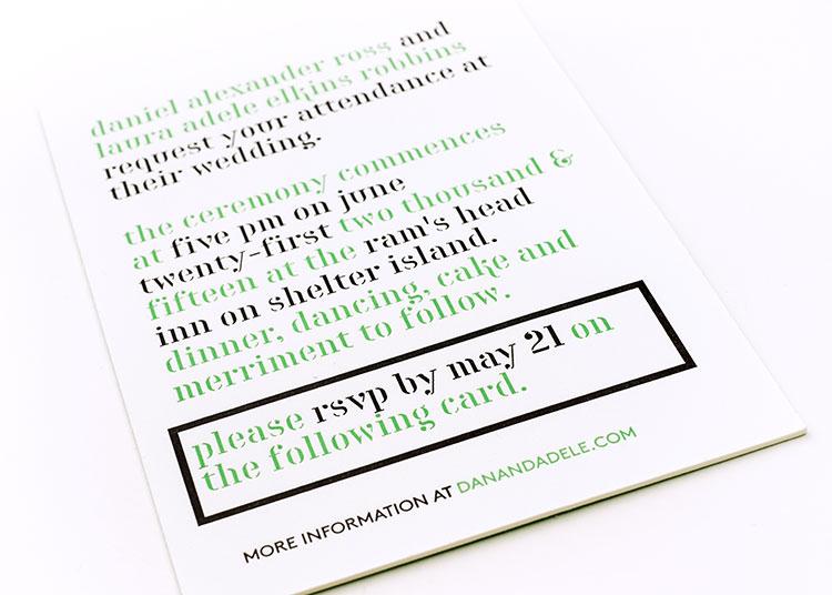 wedding_invitations_letterpress_green_back_detail_750