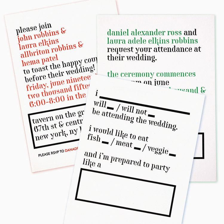 wedding_invitations_letterpress_saunders_waterford_duplexed_750