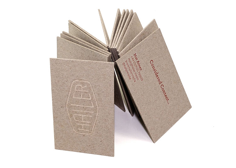 hailer_letterpress_business_cards_recycled_greyboard_750