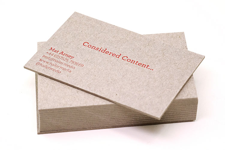 hailer_letterpress_business_cards_recycled_greyboard_backs_750