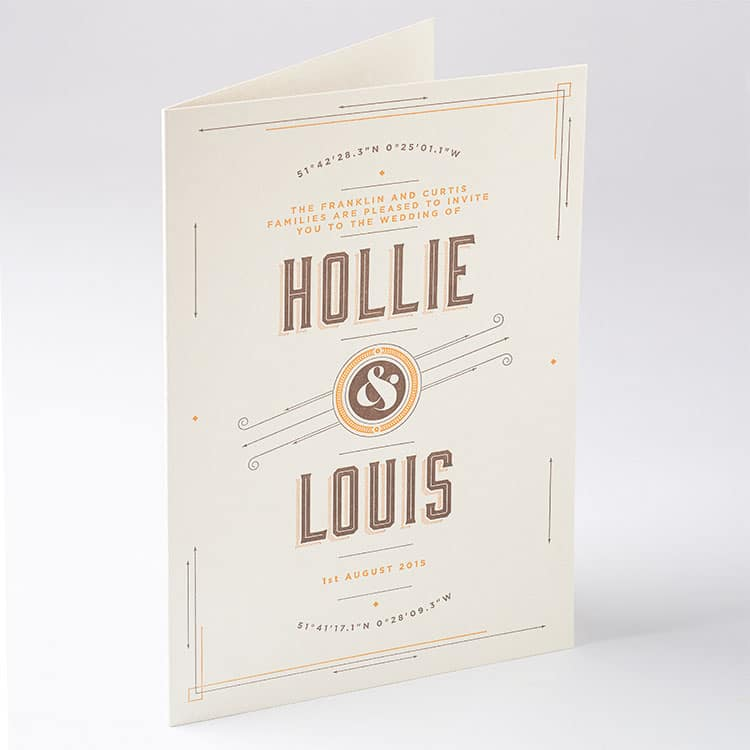 hollie_louis_letterpress_wedding_invitation_750