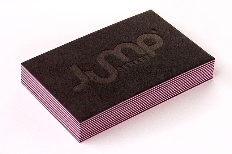 jump_street_letterpress_triplex_business_cards_deboss_750