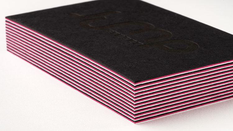 jump_street_letterpress_triplex_business_cards_deboss_edges_750