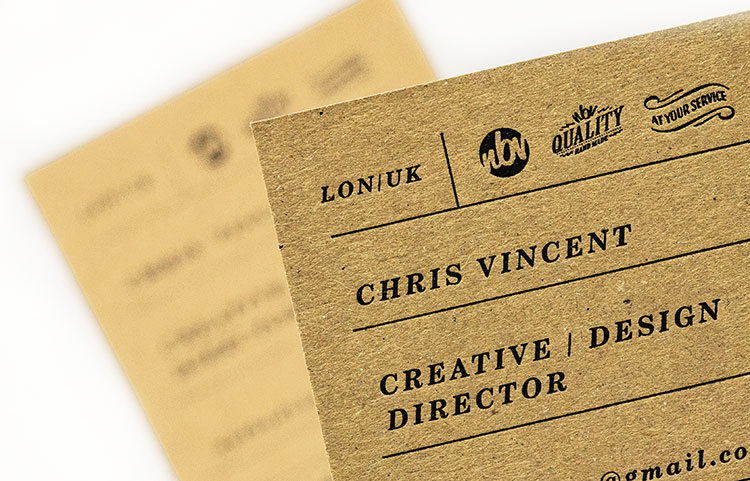 letterpress_business_cards_cairn_recycled_black_detail_750