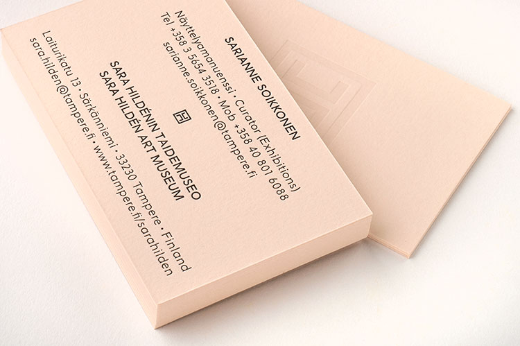 letterpress_business_cards_vellum_colorplan_black_750