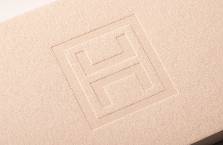 letterpress_business_cards_vellum_colorplan_blind_deboss_750