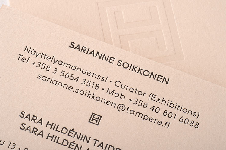 letterpress_business_cards_vellum_colorplan_detail_750