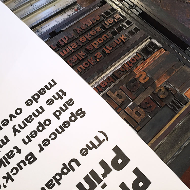 taxi_studio_wood_type_dandad_forme_poster_detail_750