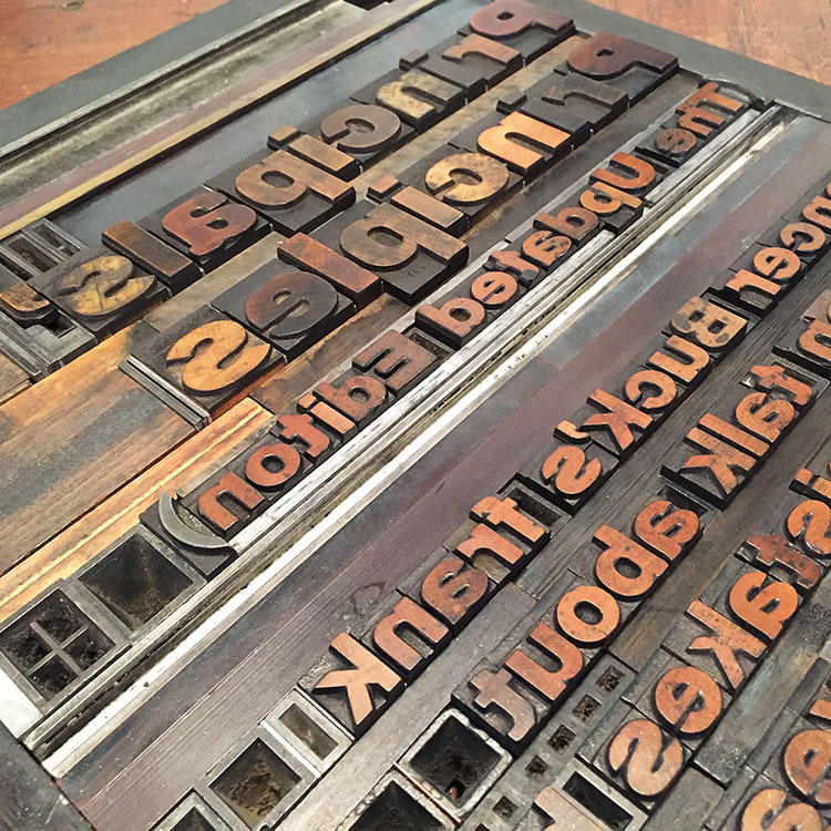 taxi_studio_wood_type_poster_dandad_forme_750