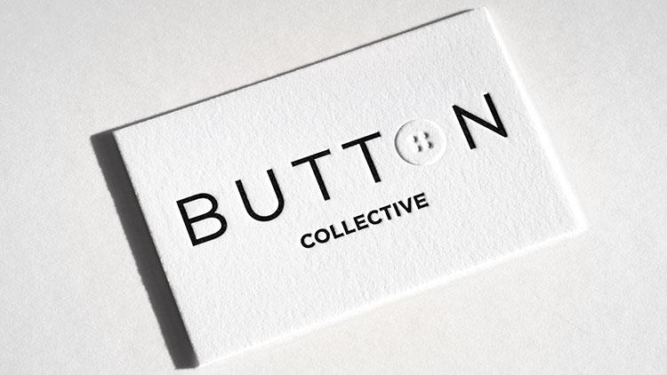 button_collective_emboss_cotton_letterpress_business_card_750