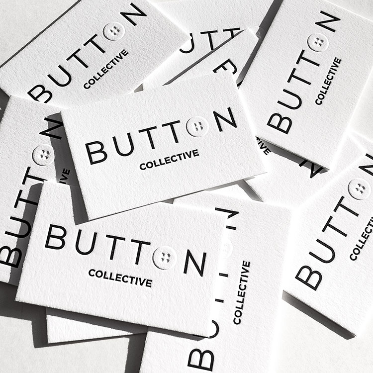 button_collective_emboss_cotton_letterpress_business_cards_750