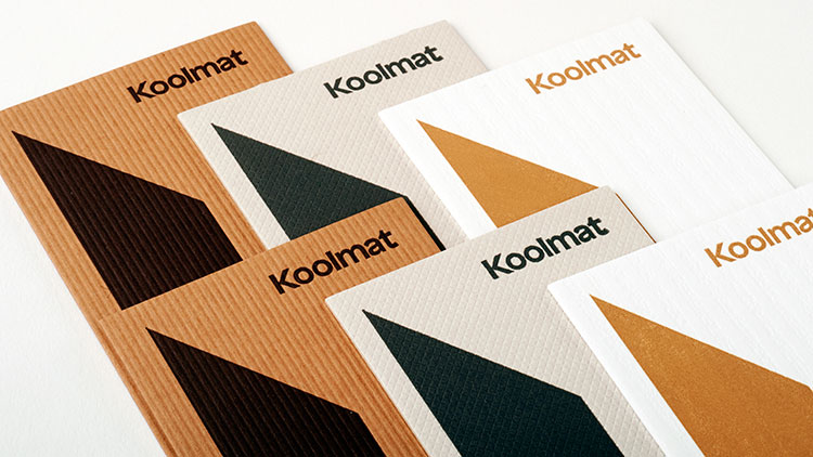 koolmat_leterpress_business_cards_750