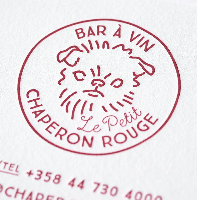 chaperon_rouge_letterpress_business_cards_gmund_heidi_detail_750