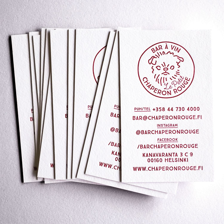 chaperon_rouge_letterpress_business_cards_gmund_heidi_fanned_750