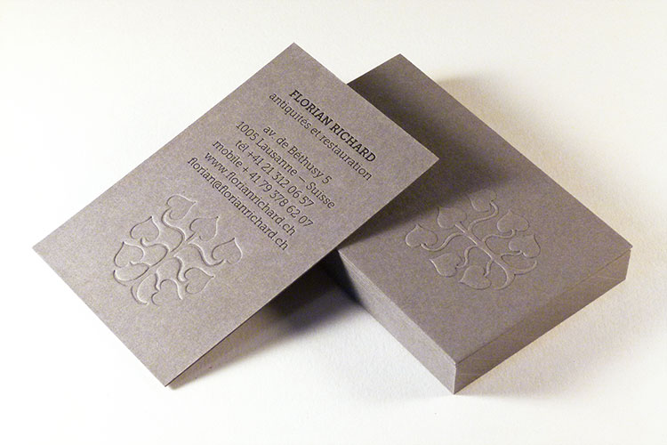 embossed_letterpress_business_cards_750
