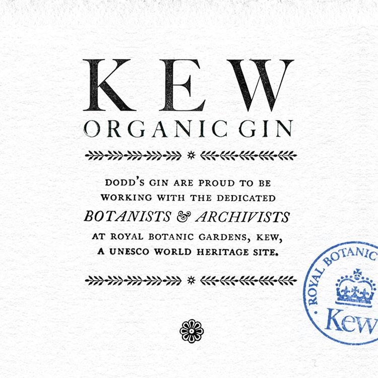 kew_gin_flyer_text_750