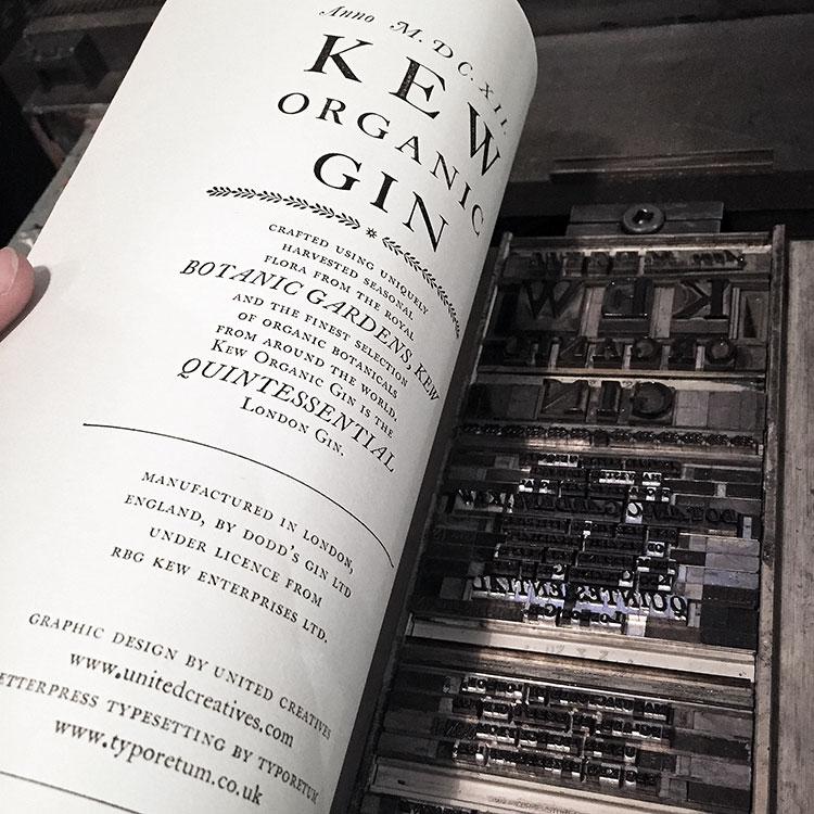 kew_gin_letterpress_proof_750