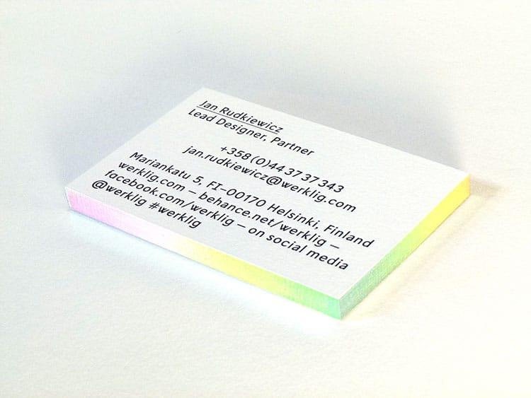 werklig_holographic_letterpress_business_cards_stack_750
