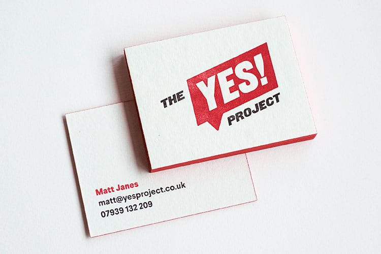 yes_project_letterpress_business_cards_750