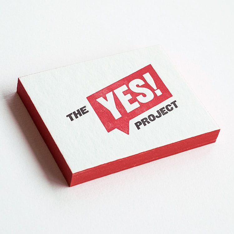 yes_project_letterpress_business_cards_stack_750