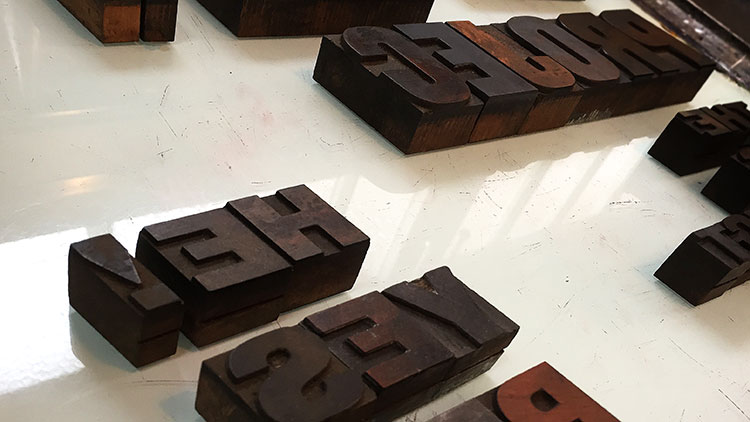 yes_project_wood_type_PROJECT_750