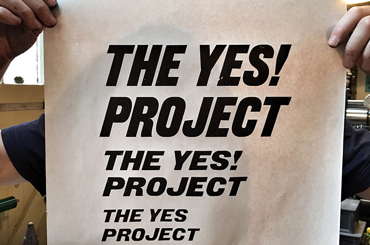 yes_project_wood_type_proofing_750