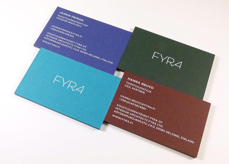 fyra_business_cards_arrangement_750