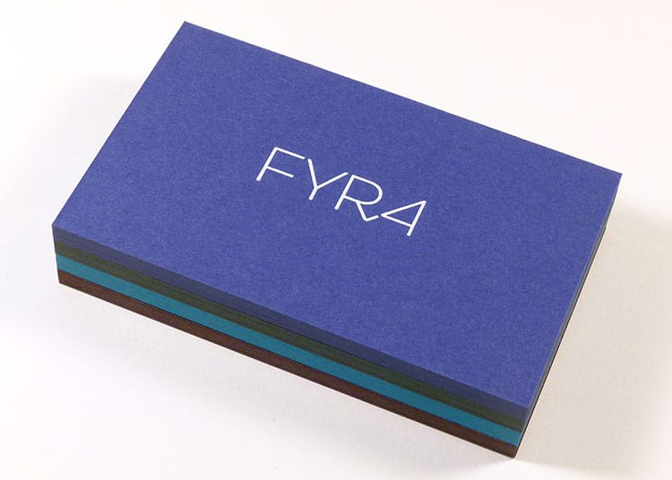 fyra_business_cards_stack_750