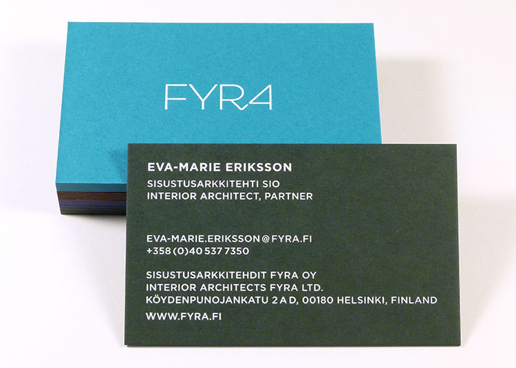 fyra_business_cards_white_foil_750