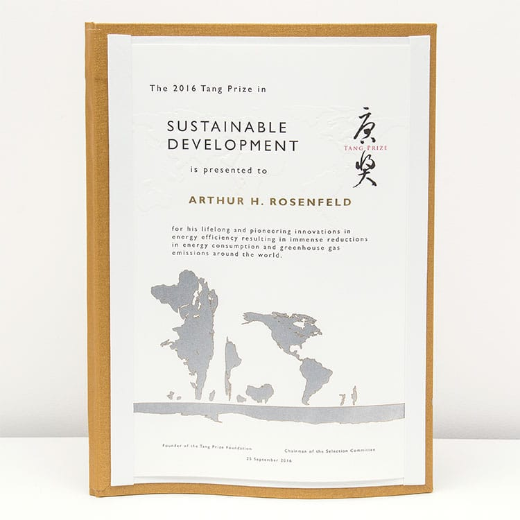 tang_prize_2016_sustainable_letterpress_1_750