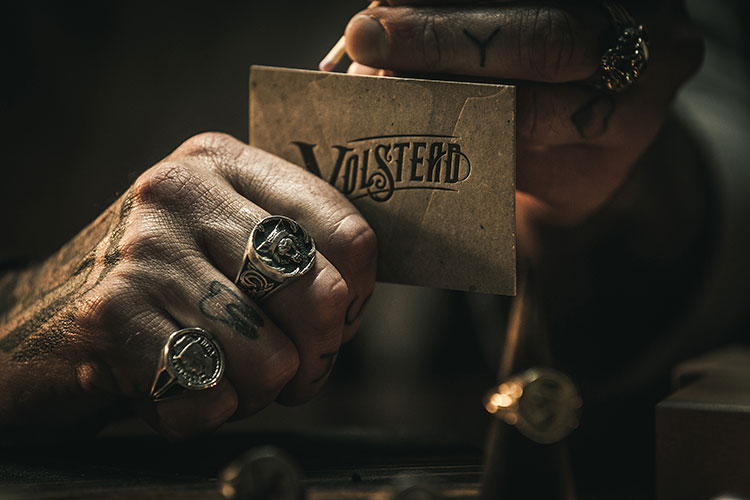 volstead_letterpress_business_cards_greyboard_hands_750