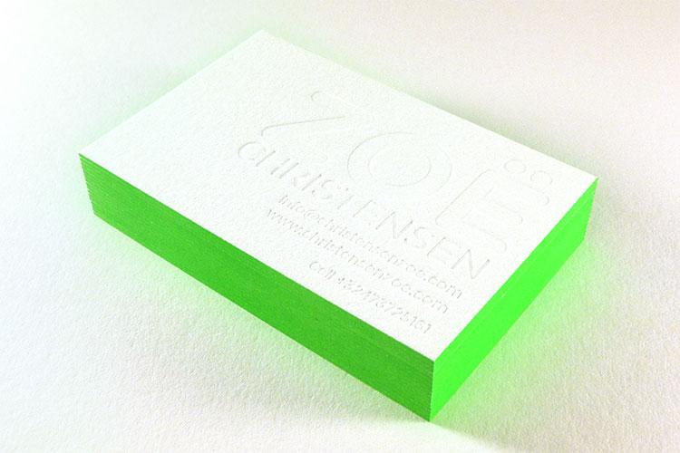 zoe_christensen_letterpress_business_cards_blind_deboss_side_750