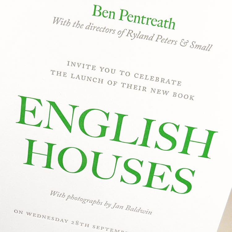 ben_pentreath_letterpress_invitation_detail_750