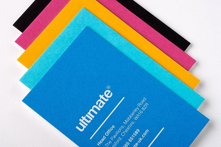 colourful_white_hot_foiled_foiling_business_cards_colorplan_duplex_750